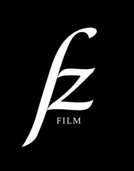 fz film